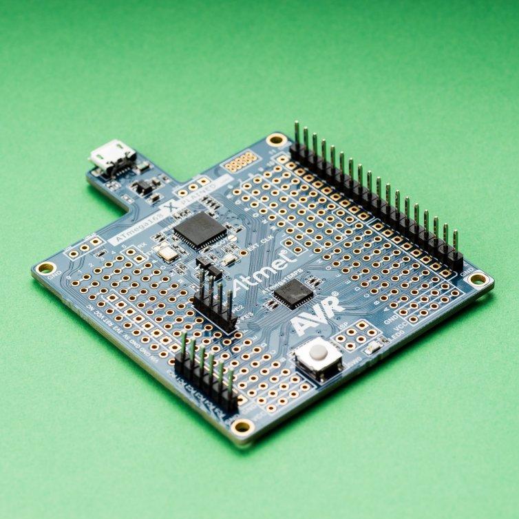 32bit 32 72 MHz STM32 F3 ARM Cortex-M4 Mikrocontroller Arm mikrokontoller